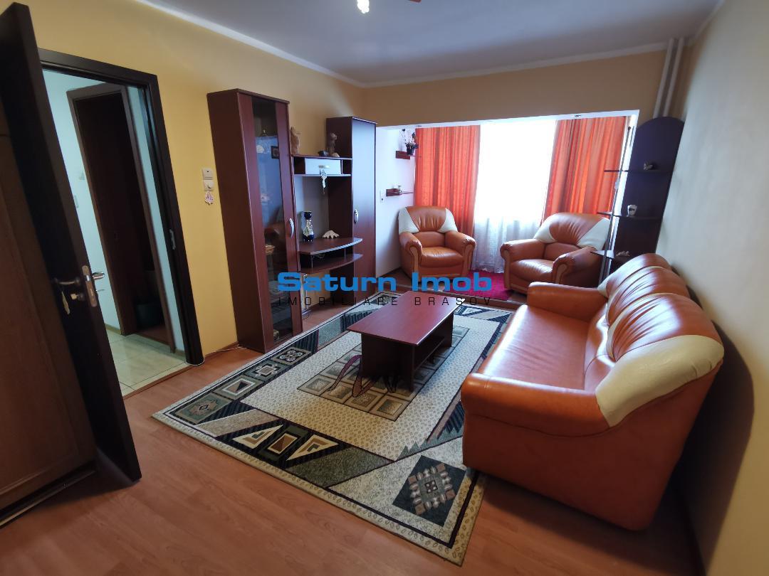 Inchiriem Apartament 2 Camere, Mobilat, Decomandat, Astra