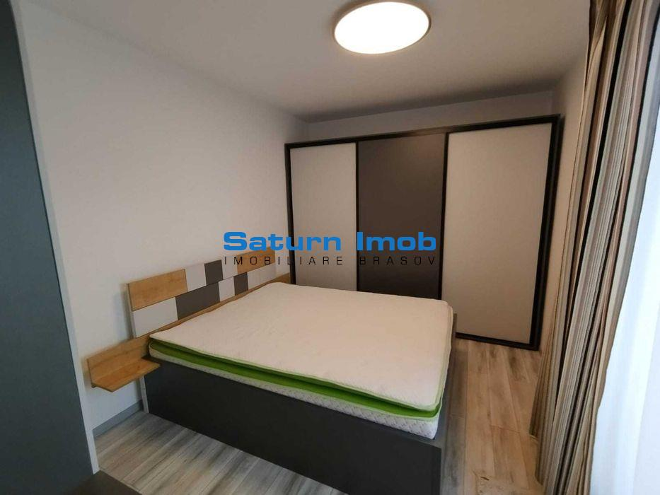 Inchiriere Apartament 2 Camere, Modern, Decomandat, Avantgarden