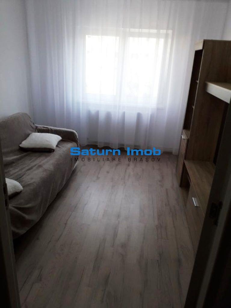 Inchiriem Apartament 2 Camere Mobilat Decomandat Bartolomeu