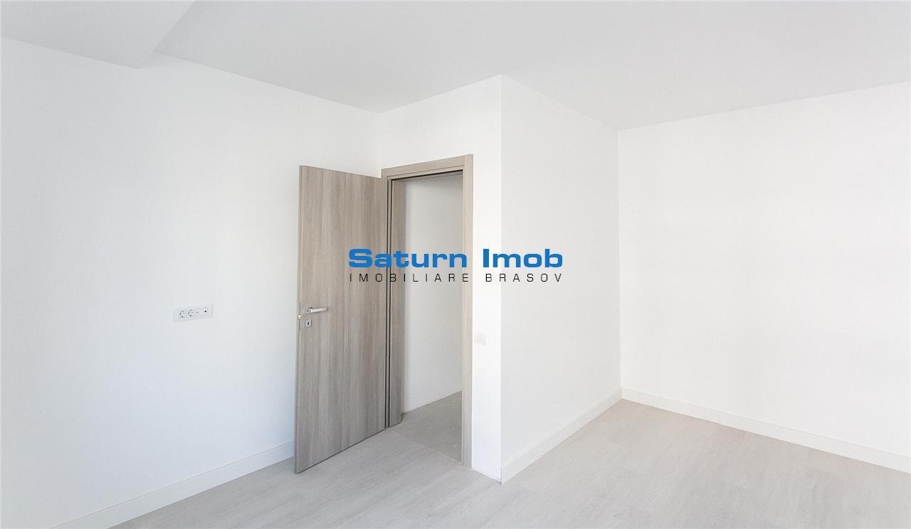 Apartament 4 camere Brancoveanu gata de mutare