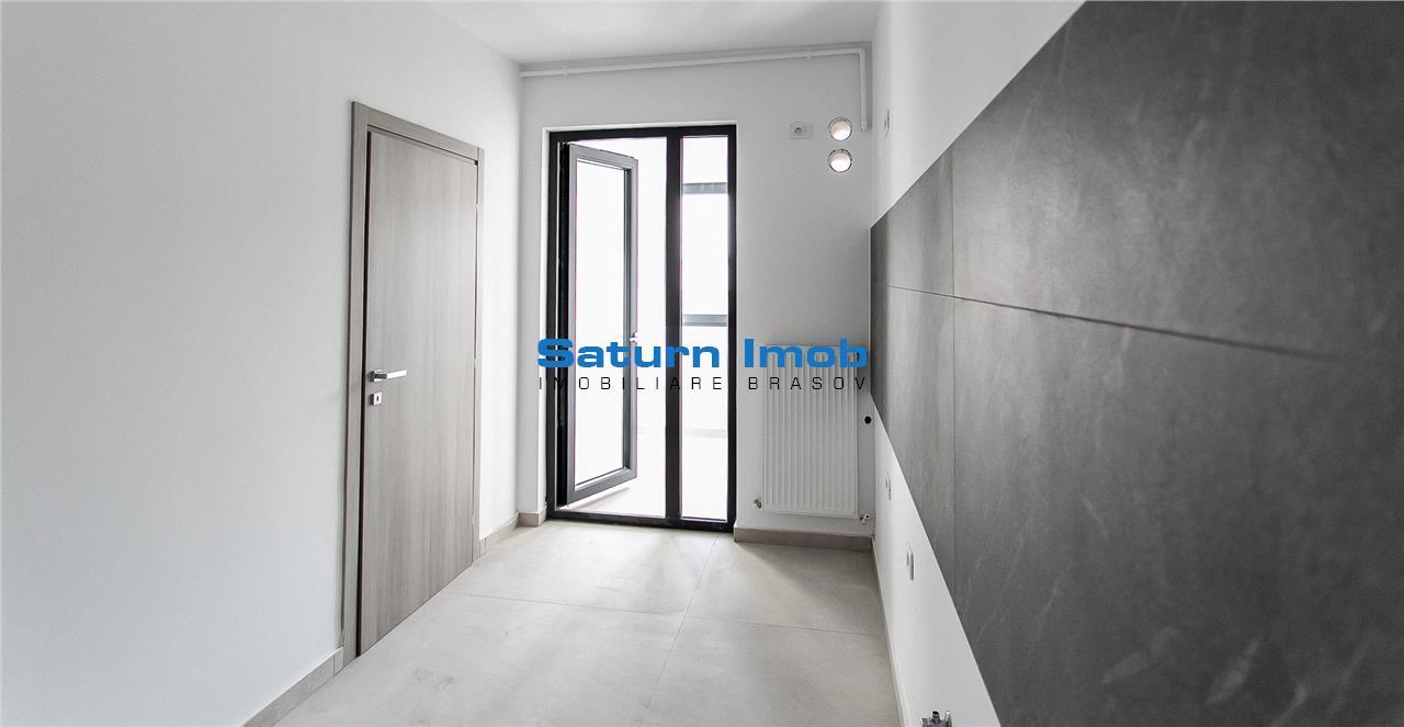 Apartament 2 camere Brancoveanu gata de mutare
