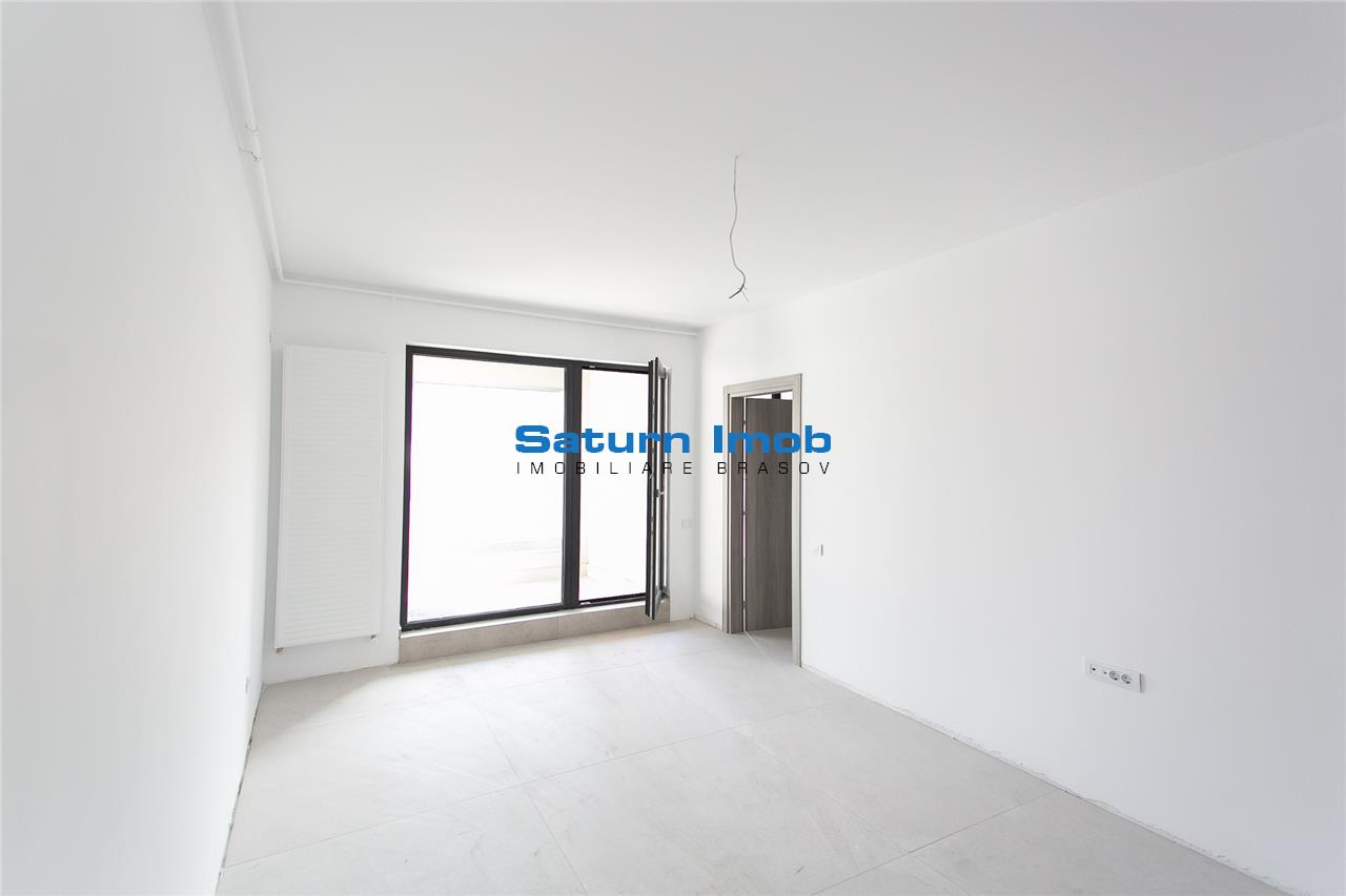 Apartament 4 camere Brancoveanu