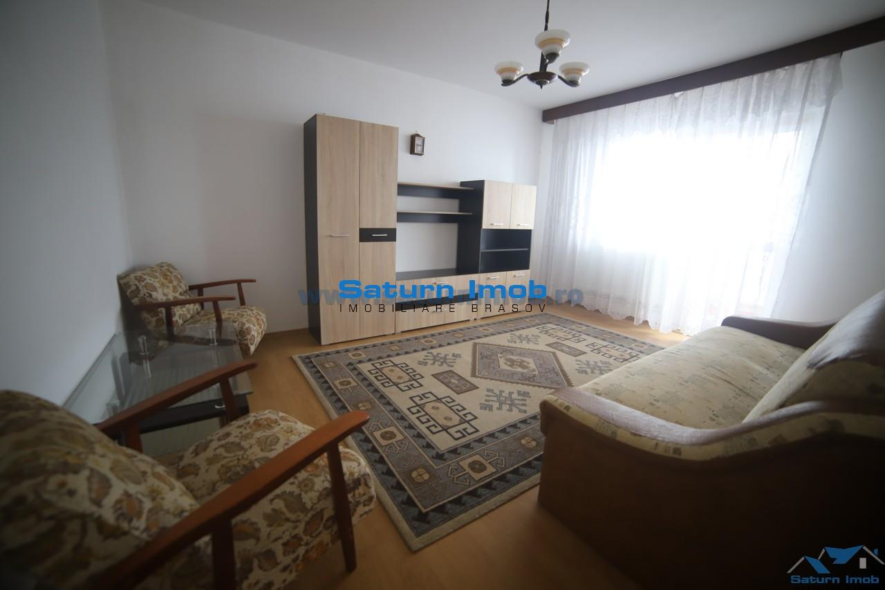 Inchiriere Apartament 3 camere in zona Bartolomeu