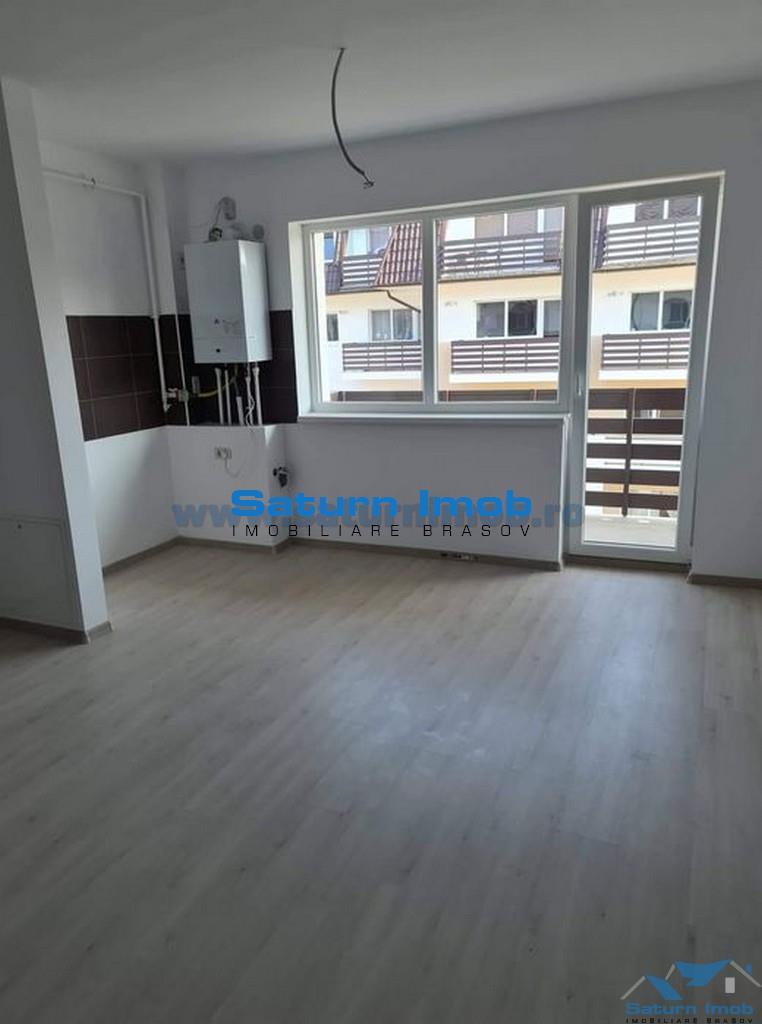 Inchiriere apartament 2 camere tip studio zona Subcetate Apartamente