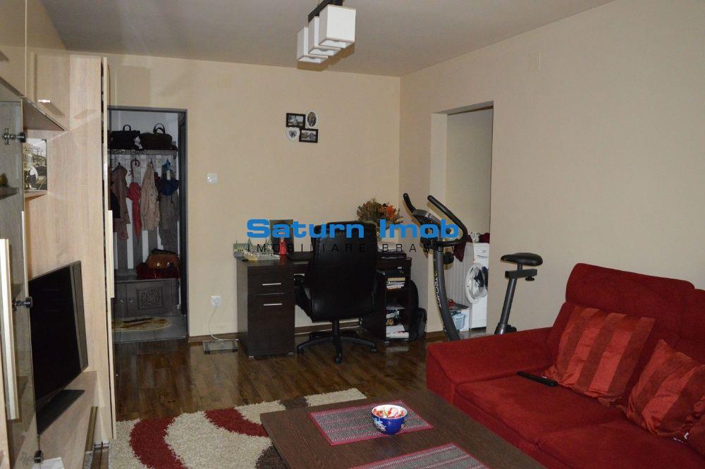 Vanzare apartament 3 camere circular zona Grivitei