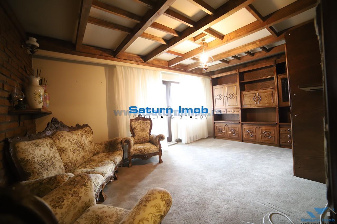 Inchiriere Apartament 3 Camere Decomandat in zona Astra