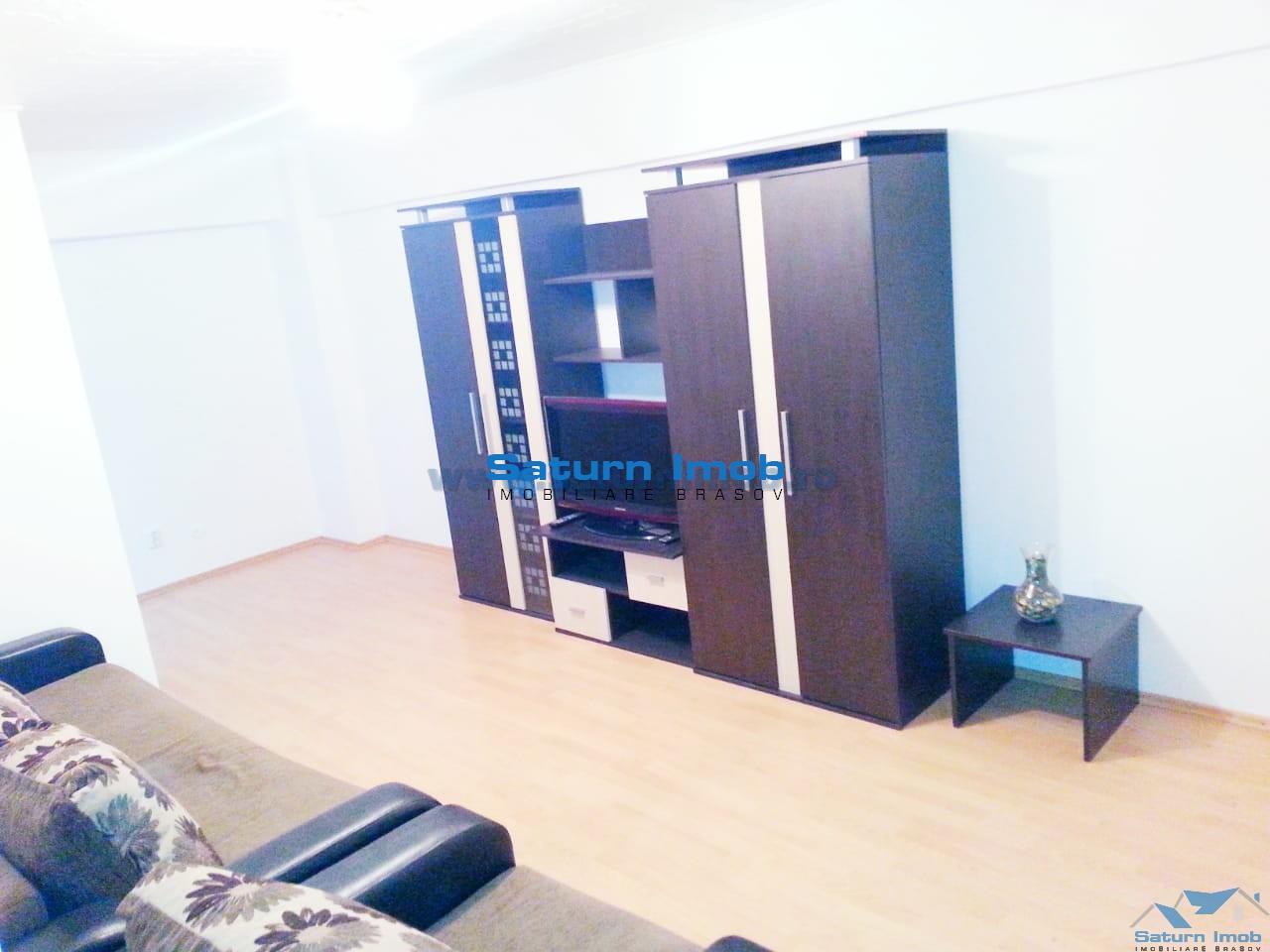 Vanzare apartament 2 camere decomandat etaj intermediar zona Centrul Civic