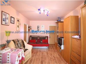 Vanzare apartament 3 camere circular Calea Bucuresti