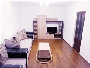 Vanzare apartament 2 camere  decomandat zona Centrul Civic