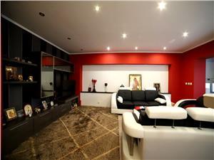 Vanzare apartament 4 camere decomandat zona I.T.C