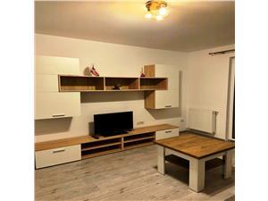 Inchiriem Apartament 2 Camere Gama Lux Semidecomandat Grivitei