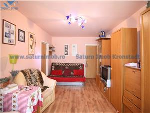 Vanzare apartament 3 camere etaj 1, zona Calea Bucuresti