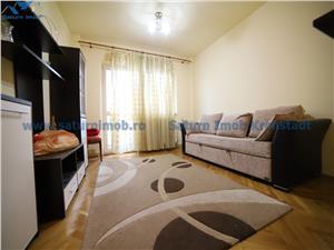 Vanzare apartament 4 camere decomandat zona Garii