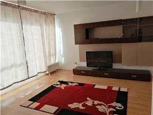 Inchiriem Apartament 3 Camere, Modern, Decomandat, Avantgarden