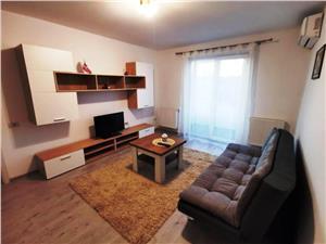 Inchiriem Apartament 2 Camere, Modern, Semidecomandat, Grivitei
