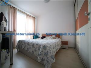 Vanzare apartament 3 camere decomandat , zona Avantgarden 3
