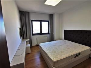 Inchiriem Apartament 2 Camere, Modern, Semidecomandat, Astra