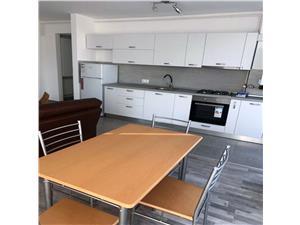 Inchiriem Apartament 3 Camere Modern Open Space Avantgarden