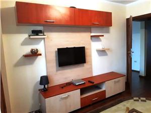 Inchiriem Apartament 2 Camere Modern Semidecomandat Astra