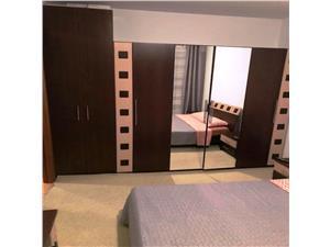 Inchiriem Apartament 2 Camere, Modern, Decomandat, Noua