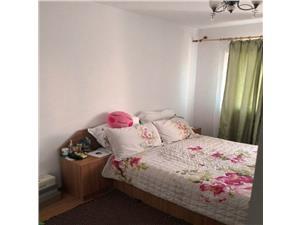 Inchiriem Apartament 2 Camere, Mobilat, Decomandat, Faget