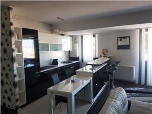 Inchiriem Apartament 3 Camere, Modern Open Space, Astra