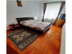 Inchiriem Apartament 2 Camere, Mobilat, Decomandat, Centrul Ci