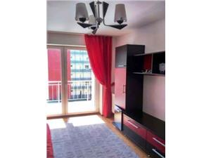 Inchiriem Apartament 2 Camere Modern Decomandat Avantgarden