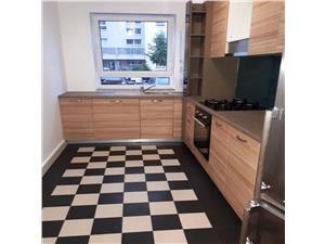 Inchriem Apartament 2 Camere, Partial Mobilat, Decomandat, Avantgarden