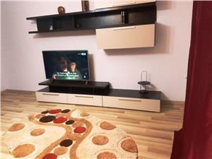 Inchiriem Apartament 2 Camere Modern Decomandat, Tractorul