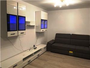 Inchiriem Apartament 2 Camere Studio Modern Tractorul