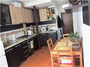 Inchiriem Apartament 2 Camere, Modern, Circular, Grivitei