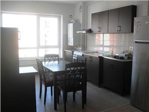 Inchiriem Apartament 2 Camere, Mobilata, Studio, Avantgarden