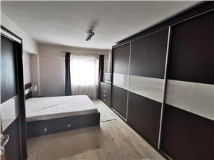 Inchiriem Apartament 3 Camere, Modern, Decomandat, Scriitorului