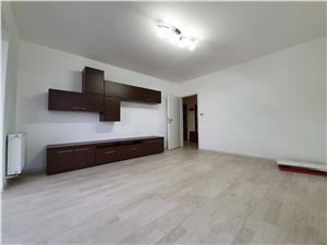 Inchiriere apartament 2 camere, Decomandat,Avantgarden, bloc 2019