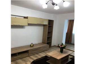 Inchiriem Apartament 2 Camere Modern Decomandat Grivitei