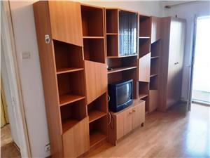 Inchiriem Apartament 2 Camere Mobilat Decomandat Garii