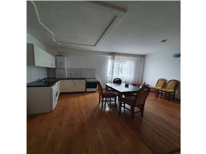 Inchiriem Apartament 4 Camere Modern Decomandat Centrul Istoric
