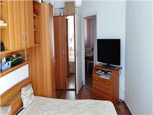 Inchiriem Apartament 2 Camere, Mobilat, Decomandat, Avantgarden
