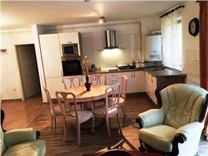Inchriem Apartament 2 Camere, Modern, Studio, Avantgarden