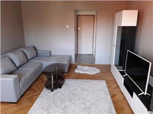 Inchiriem Apartament 2 Camere Modern Circular Centrul C