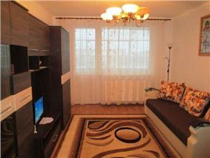 Inchiriem Apartament 2 Camere Modern Circular Grivitei