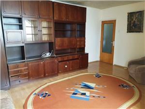 Inchiriem Apartament 2 Camere,Mobilat, Decomandat, Craiter