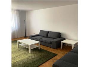 Inchiriem Apartament 2 Camere,Decomandat,Modern,Centru Civic