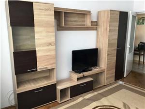 Inchiriem Apartament 2 Camere Mobilat Decomandat Grivitei