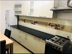 Inchiriem Apartament 2 Camere Partial Mobilat Decomandat Avantgarden