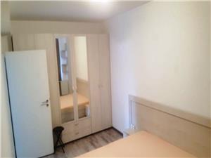 Inchiriem Apartament 2 Camere si 1/2, Modern, Decomandat, Avantgarden