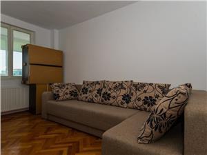 Vanzare apartament 3 camere decomandat zona Vlahuta