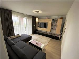 Inchiriem Apartament 3 Camere Modern Decomandat Avantgarden