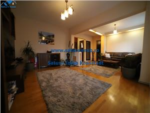 Vanzare Apartament 3 camere 76 mp etaj 2 zona Grivitei Onix
